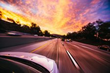 Auto Insurance in Coon Rapids, MN