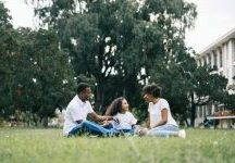 Life Insurance in Coon Rapids, MN